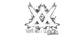 WildTrace